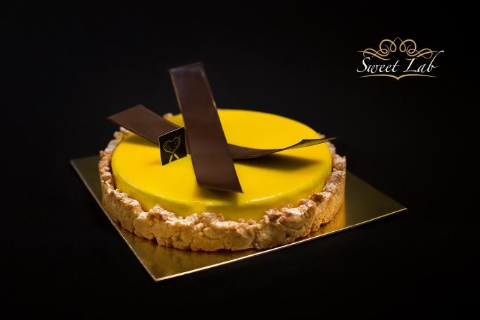 Yellow - צילום: ג׳ני גפטר